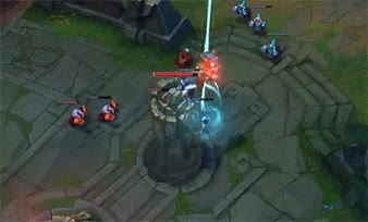 Watch and share Nasus Tower GIFs on Gfycat