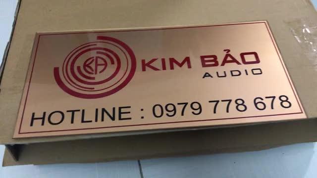 Watch and share Kim Bảo Audio GIFs by kimbaoaudio on Gfycat