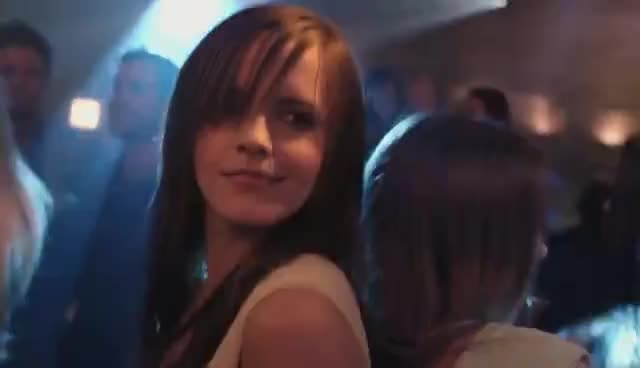 Bling Ring  - Clip