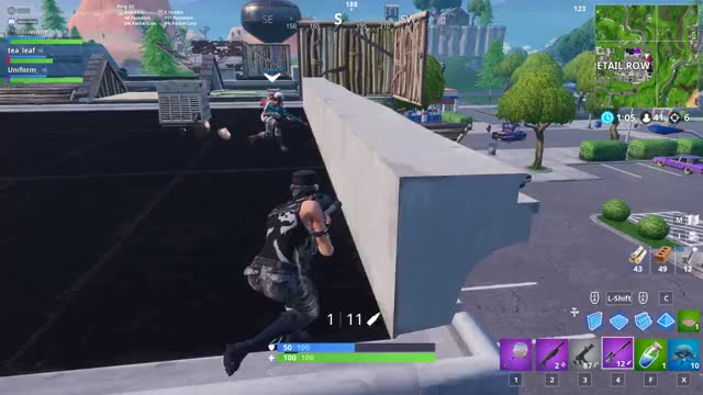 Watch and share Fortnitebr GIFs and Fortnite GIFs by minniwinne on Gfycat