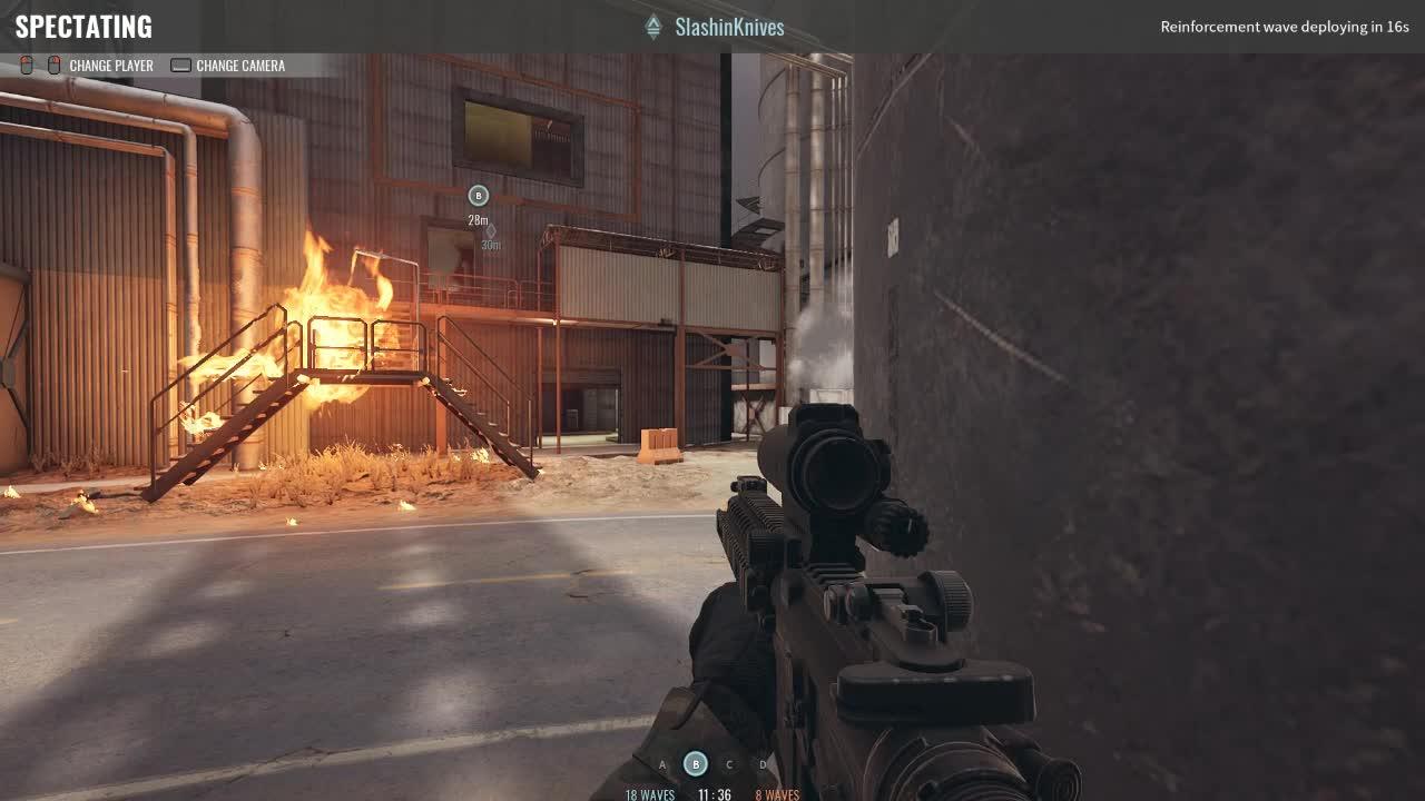 Insurgency SandCops GIFs