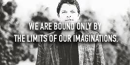 Watch a mad girl in her mind palace GIF on Gfycat. Discover more cinemonroll, cutie, cuties, happy birthday misha, hes perfect, honestly, insperation, lovely, misha collins, misha gif, misha no, my stuff, no words, the best GIFs on Gfycat