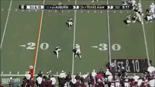 Watch and share Tackle GIFs on Gfycat