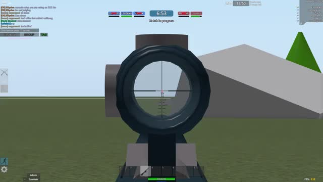 Watch and share Roblox 2019-10-16 17-55-31 GIFs by xizt3d on Gfycat
