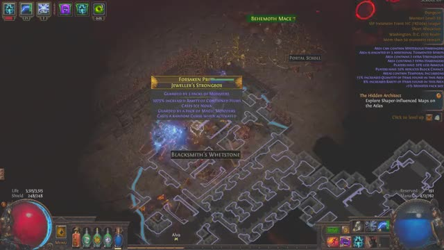 Watch ty GIF on Gfycat. Discover more pathofexile GIFs on Gfycat