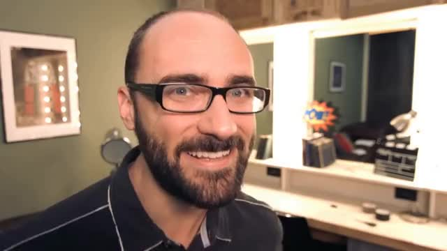 Watch and share Michael Stevens GIFs and Compilation GIFs on Gfycat