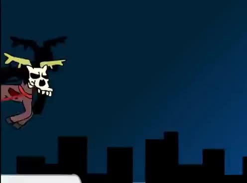 Watch Zanta Claws GIF on Gfycat. Discover more claws, eddsworld, zanta GIFs on Gfycat