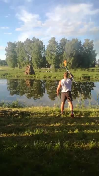 Watch this fire GIF by @sezar4321 on Gfycat. Discover more fire GIFs on Gfycat