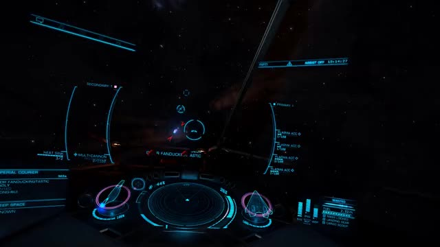 Watch and share Passing Strike GIFs by CMDR Lamarr on Gfycat