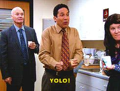 yolo, Yolo GIFs