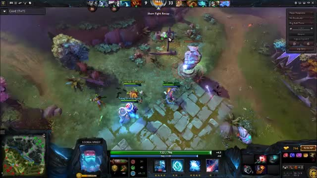 Watch and share Dota2 GIFs and Dayz GIFs by dystasia on Gfycat