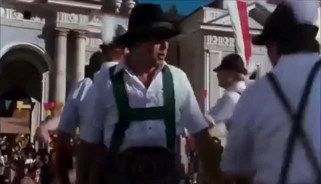 Watch and share Oktoberfest GIFs and Fight GIFs on Gfycat