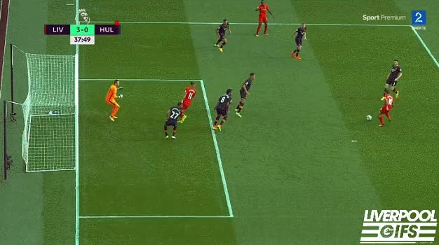 Watch Liverpool Gifs - https://t.co/IOu769wM1o GIF on Gfycat. Discover more related GIFs on Gfycat