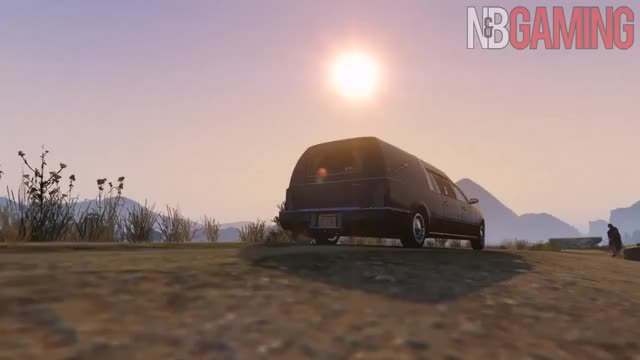 Watch and share Gtagifs GIFs and Gtav GIFs by Jonimus on Gfycat