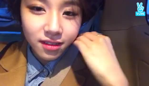 Watch and share Twice GIFs by Eggy on Gfycat