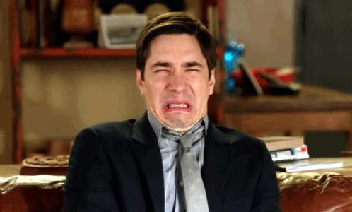 Watch and share Justin Long GIFs on Gfycat