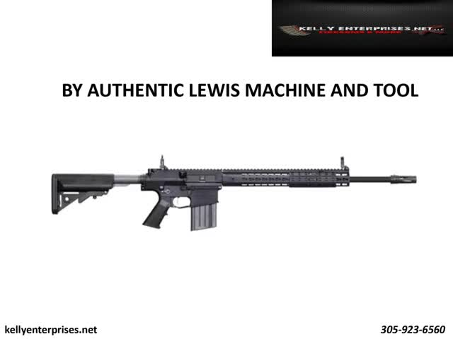 Watch and share BY AUTHENTIC LEWIS MACHINE AND TOOL GIFs on Gfycat