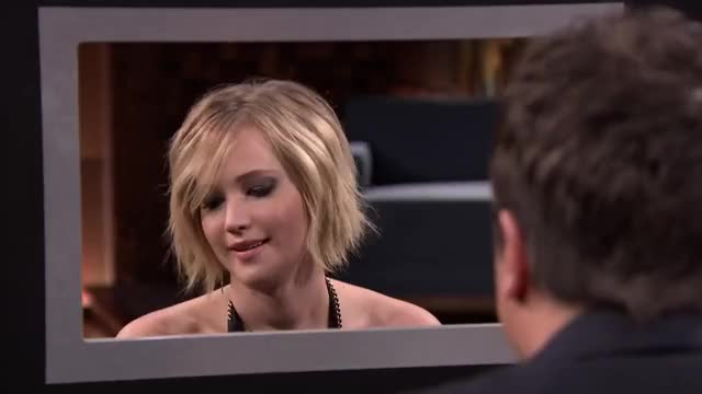 Watch this awkward GIF on Gfycat. Discover more NBC, SNL, Show, Stand-Up, X-Men, celebrities, clip, comedic, funny, highlight, interview, jokes, music, nbc, show, snl, stand-up, talent, talking, television, tonight, variety, video, x-men, youtube GIFs on Gfycat