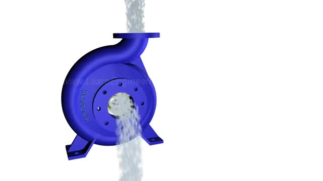 Watch and share How Does A Centrifugal Pump Work GIFs on Gfycat