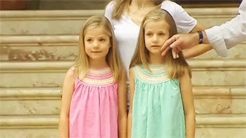 Watch and share Danish Royal Family GIFs and Princess Josephine GIFs on Gfycat