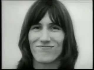 Watch Roger Waters GIF on Gfycat. Discover more Roger, Waters GIFs on Gfycat
