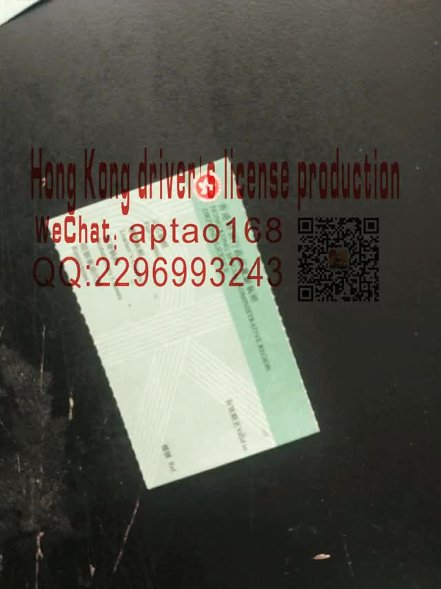 Watch and share Obtaining A Hong Kong Driving Licence+ Q2296993243 Welcome Consultation GIFs by Hong Kong driving license on Gfycat