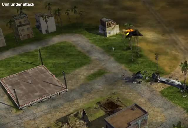 Watch Aurora Corpse GIF by s0urdough (@toasty_) on Gfycat. Discover more command and conquer, commandandconquer, generals GIFs on Gfycat