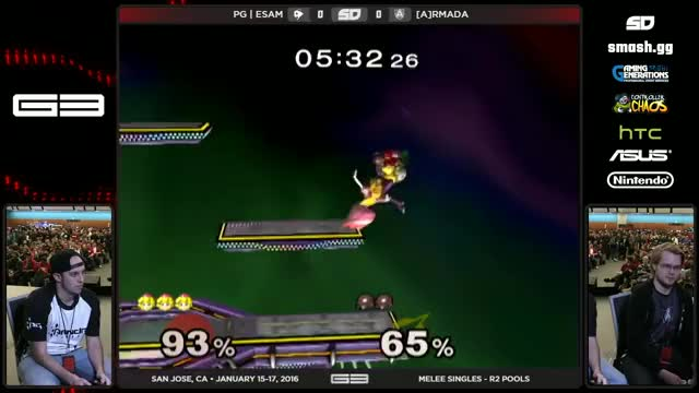 Watch Genesis 3 Commentary Highlights GIF on Gfycat. Discover more fendrick, scar, webs GIFs on Gfycat