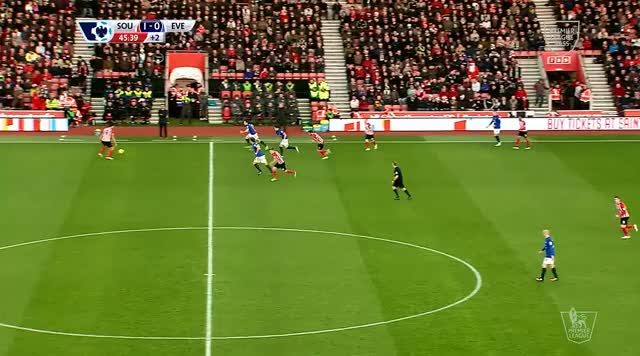 Watch this GIF by @heimlich_manure on Gfycat. Discover more madtekkers, saintsfc GIFs on Gfycat