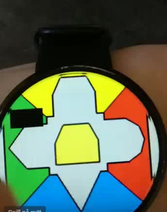 androidwear,  GIFs