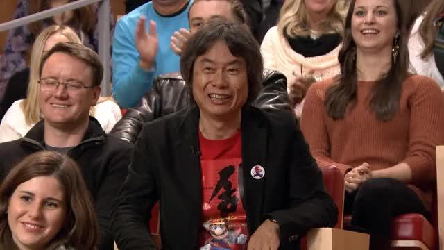 Watch Shigeru Miyamoto Approves GIF by Smoke-away (@smoke-away) on Gfycat. Discover more Shigeru Miyamoto GIFs on Gfycat
