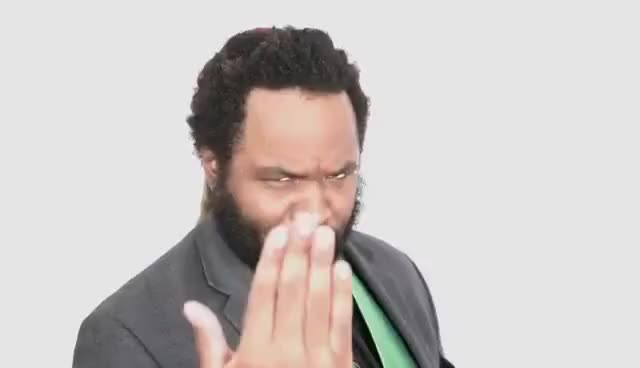Watch and share Woolie Says Shut The Fuck Up GIFs on Gfycat