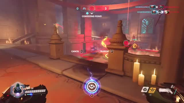 Watch and share Dashboard GIFs and Overwatch GIFs on Gfycat