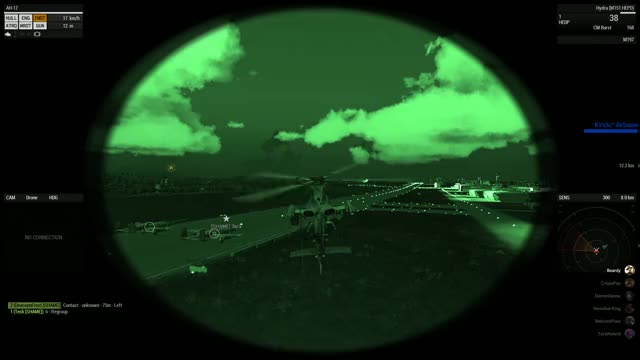 Watch and share Takeoff GIFs and Arma3 GIFs by deaconnfrost on Gfycat