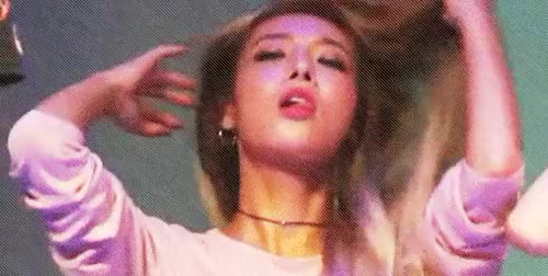 Watch and share This Is Illegal GIFs and Wth Kim Yubin GIFs on Gfycat
