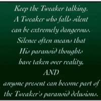 Watch and share The Tweaker GIFs on Gfycat