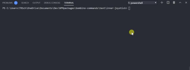Watch and share Cmd-update GIFs by grandmainframe on Gfycat