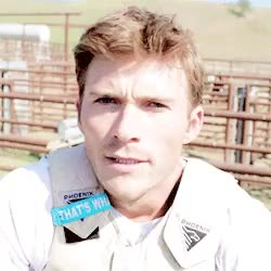 Watch and share The Longest Ride GIFs and Scott Eastwood GIFs on Gfycat