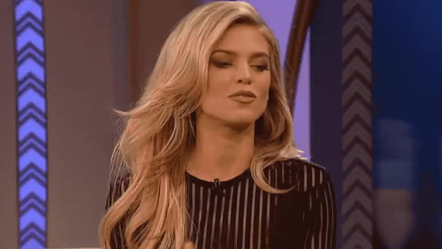 Watch this thanks GIF by GIF Queen (@ioanna) on Gfycat. Discover more annalynne, danke, gracias, grateful, gratitude, mccord, thank, thanks, wendy, you GIFs on Gfycat