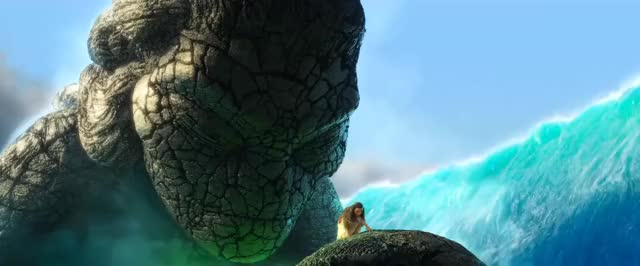 Watch and share Moana Test 60 FPS GIFs by postal_pat on Gfycat
