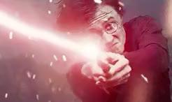 Watch Harry Potter Movies and Books GIF on Gfycat. Discover more Basilisk, albus dumbledore, bonnie wright, daniel radcliffe, dementors, emma watson, giffyndor, ginny weasley, griffyndor sword, harry potter, harry potter and the chamber of secrets, harry potter and the goblet of fire, harry potter and the order of the phoenix, harry potter and the prisoner of azkaban, harry potter movies, hermione granger, hogwarts, hufflepuff, luna lovegood, mathew lewis, neville longbottom, patronus, ravenclaw, ron weasley, rupert grint, voldemort, you-know-who GIFs on Gfycat