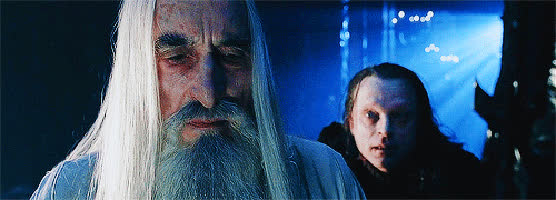 lord of the rings, lotr, The Lord Of The Rings GIFs