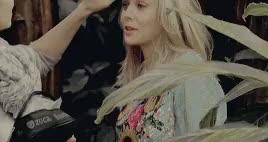 Watch Elizabeth Olsen for ASOS Magazine GIF on Gfycat. Discover more 540*, elizabeth olsen, eolsenedit, marvelcastedit, my edits GIFs on Gfycat