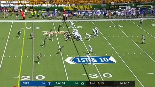 Watch and share Acc Digital Network GIFs and College Sports GIFs by Pistols Firing on Gfycat