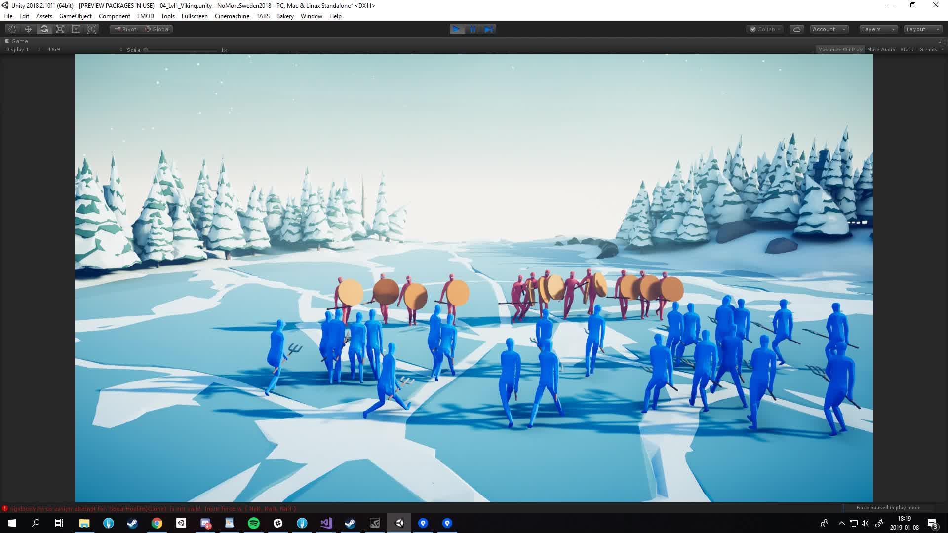Desktop 2019.01.08 - 18.19.38.10.DVR GIFs