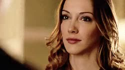 Watch and share Get To Know Me Meme GIFs and Dinah Laurel Lance GIFs on Gfycat