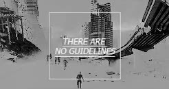 Watch phase two GIF on Gfycat. Discover more mine, my gifs, the scorch trials, tmredit, tst, tstedit GIFs on Gfycat