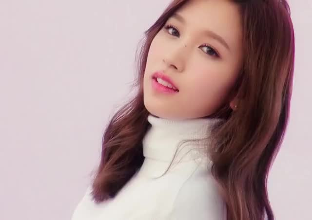 Watch this mina GIF by Blueones (@blueones) on Gfycat. Discover more kpop, mina, model, twice GIFs on Gfycat