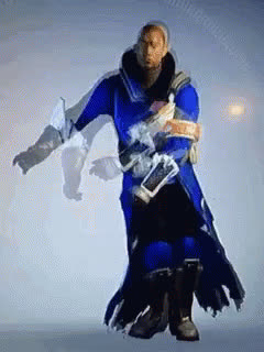 Destiny GIFs