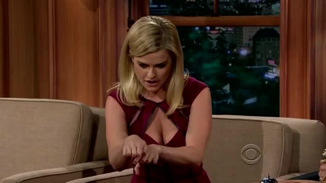 Watch this alice eve GIF on Gfycat. Discover more /r/talkshowgirls, TalkShowGirls, alice eve, talkshowgirls GIFs on Gfycat